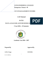 DABM Lab Manual syllabuswise.pdf