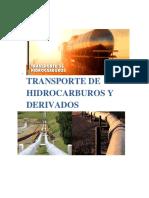 TRANSPORTE DE HIDROCARBUROS Y DERIVADOS diana.docx