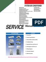 RD075VRXFA_DVM Plus III Service Manual.pdf
