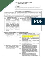 RPP LK2.3.docx