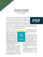Physics-of-Emotions.pdf