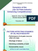 Dr-Choo-POTS-South-Africa-2011.pdf