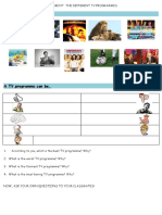 talk-about-the-tv-programmes-fun-activities-games_21526.docx