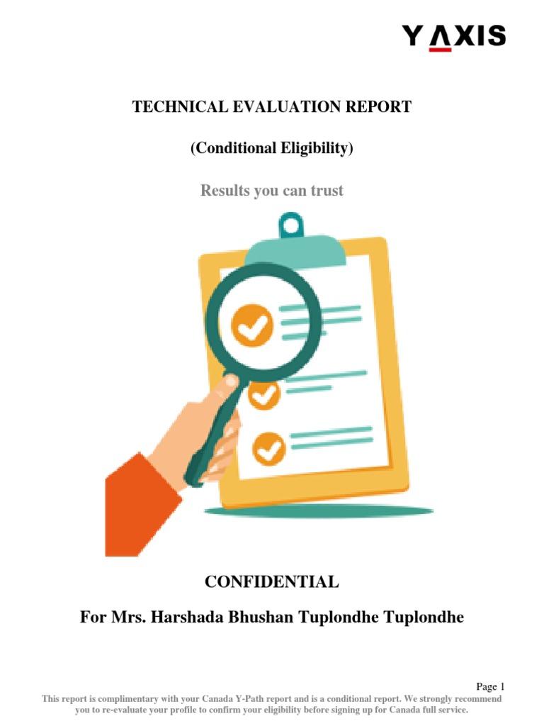 evaluation | International English Language Testing System