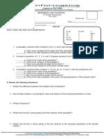 Probability (4th Quarter Examination)-FINAL.docx
