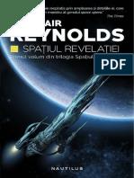 Alastair Reynolds - Spațiul revelației vol.1.pdf