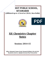Doc-122-B.P.S.-XII_Chemistry-Chapter-Notes-2014-15.pdf
