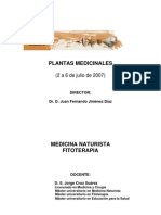 medicina_naturista_fitoterapia