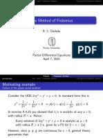 lecture_4_7_slides.pdf
