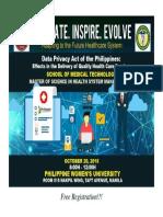 seminar poster1.docx
