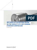 22_piston_rings_e.pdf