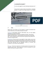 Insulators for Transmission Lines