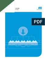 _SSF_Interaktion_Radschiene_engl_issue.pdf