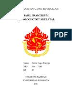 PRAKTIKUM ANATOMI fisiologi otot skeletal.docx