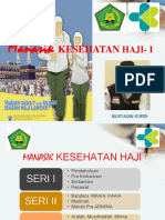 MANASIK KESEHATAN HAJI - I-1.pdf