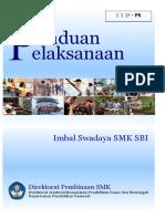 25_ SMK SBI