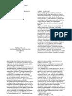 CURS-DE-PSIHOLOGIE-C-RADULESCU-MOTRU.doc