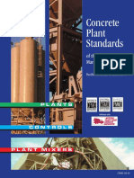 147532257-Concrete-Plant-Standards.pdf