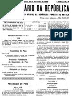 Lei de Propriedade Industrial