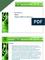 2_5305461371469562037.pdf