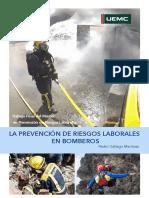 TFM_PRL_PGM.pdf