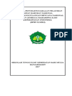COVER GADARNAS.docx