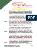 Edited Diane 6-17 Joan Borysenko