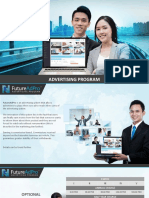 FutureAdPro MarketingPlan en 1