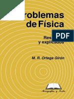 PFRE.PDF