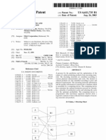 Method of Predicting n Optimizing Production PIMS