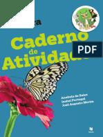 cadernosatividadesciencias.pdf