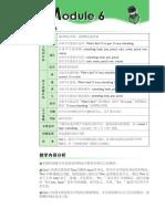 TB_M6.pdf