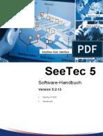 SeeTec_V5.2.13_manual_DE.pdf