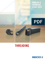 Threading_Seco_2018.pdf