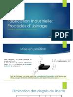 Fabrication Industrielle-Chapitre 3.pdf