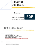 Lecture1-CENG241-2014