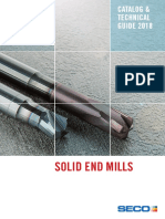 Solid_end_mills_Seco_2018.pdf