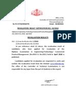 res_rev_d01.pdf