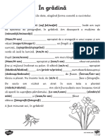 ro2-a-24-icircn-grdin-scriem-corect.pdf