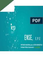 IEP - ENSE.pdf