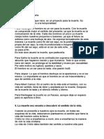 Pernsamientos muerte.doc