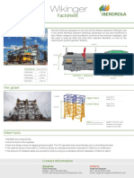 Infografia_Wikinger_cimentaciones.pdf