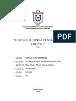 DERECHOS FUNDAMENTALES EN INTERNET.docx