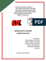 Instrumentación Biomédica.docx