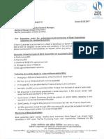 2178_BG (inward) procedure order.pdf