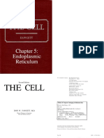 FawcettTheCellChapter5.pdf