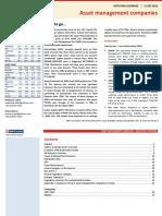 AMC Sector- HDFC sec-201901111558114702001.pdf