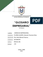 GLOSARIO EMPRESARIAL (1RA).docx