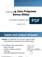 io-streams.ppt