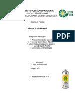 balance-de-materia-diseño-de-plantas.docx